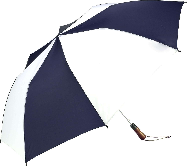 ShedRain 2041A 58Inch Arc Auto Open Jumbo Umbrella