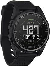 Bushnell Golf 2017 Excel Golf Watch Watch