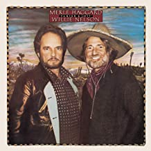 Best merle and willie album Reviews