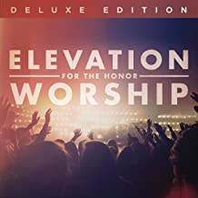 Best elevation worship for the honor Reviews