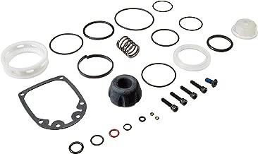 Senco YK0423 Sns41 Repair Kit