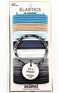 Best hair tie storage ring Reviews