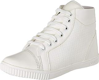 Acteo Men's Sneakers