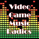 Top 25 Video Game Music Radio Stations
