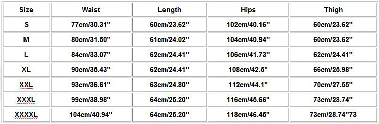 Mens Casual Twill Cargo Shorts Big and Tall Stretch Outdoor Workout Hiking Training Shorts with Multi Pockets
