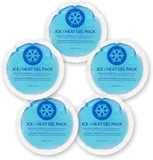 Best ice pack for baby fever Reviews