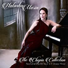 The Chopin Collection: Nocturnes, Op. 48: II. Andantino in F Sharp Minor