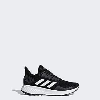 Best running adidas duramo Reviews