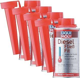 Suchergebnis Auf Für Dieselkraftstoffadditive 20 50 Eur Dieselkraftstoffadditive Kraftstoffad Auto Motorrad