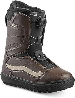 Aura OG Snowboard Boots