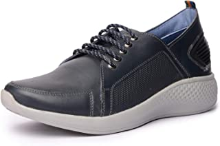Buckaroo ADELIO Shoes
