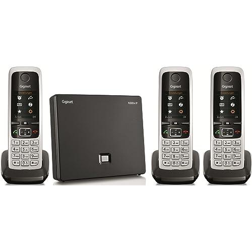 VoIP Phone: Amazon co uk