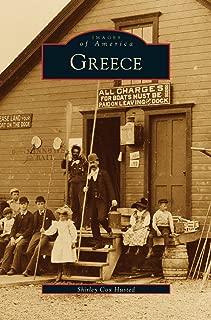 Greece (Special)
