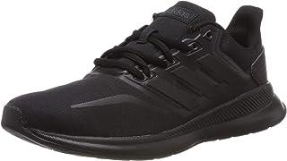 adidas 阿迪达斯 男 跑步鞋 RUNFALCON F36199