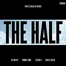 Best the half dj snake mp3 Reviews