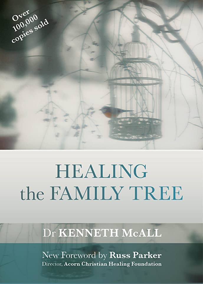 成り立つ差し迫ったアフリカ人Healing the Family Tree (SPCK Classics Book 0) (English Edition)
