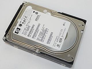 IBM 36L9806 9GB Internal SCSI Hard Drives