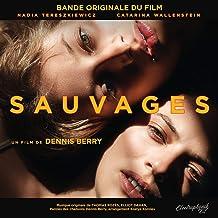 Sauvages (Bande originale du film)