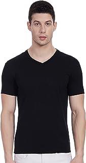 Jockey Men's 2726-01-Athleisure T-Shirt