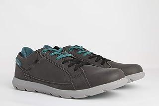 حذاء كاتربيلر كاجوال للرجال المقاس
