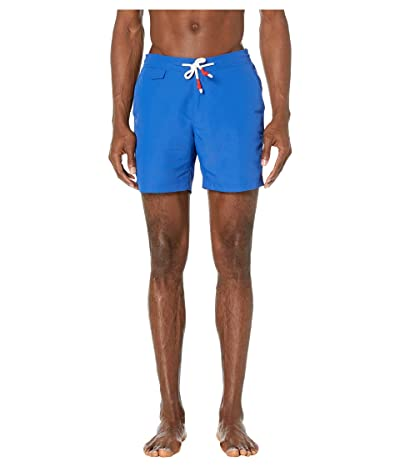 Orlebar Brown Standard Swim Shorts (Mazanine) Men
