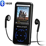 Top 10 Best MP3 & MP4 Players of 2020
