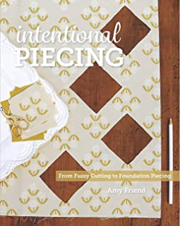 amy friend quilter