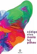 Código Vivo (Astrología, psicología, autoayuda) (Spanish Edition)