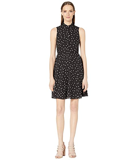 Kate Spade New York Daisy Dot Shirtdress