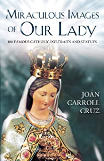 Best our lady of lavang statue Reviews