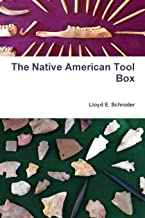 The Native American Tool Box