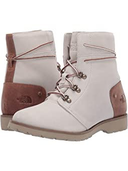 The North Face Boots | Shoes | 6pm