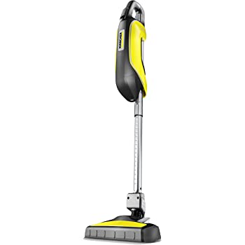Kärcher Aspirador manual VC 5 Cordless Premium (1.349-350.0 ...