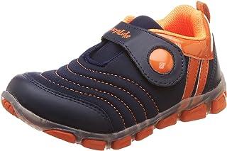 Liberty Kids LB23-A1 Casual Shoes