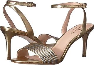 9e04dd68da0c3 Amazon.com: Gold - Sandals / Shoes: Clothing, Shoes & Jewelry