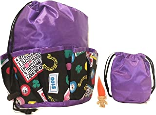 Bingo Dauber Bag- Lucky Design