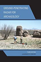 radar archaeology