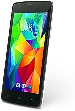 Best quad core processor mobile phones Reviews