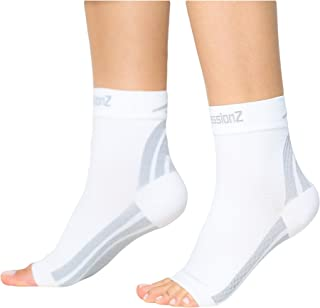 Best foot support devices Reviews