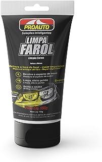 Limpa Farol Proauto 150 g