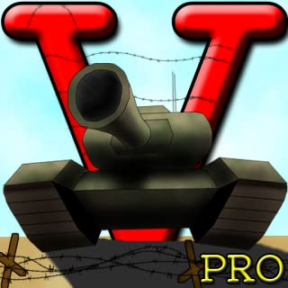 Vengeance Pro -Android Risk-