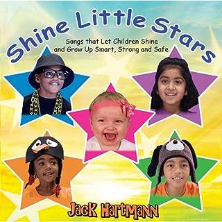 Best shine little star Reviews