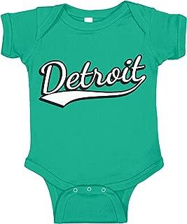 Brand New Plain Emerald Green Cotton Babygrow Baby Body Suit babies kelly romper