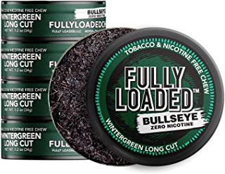 Best chew without tobacco Reviews