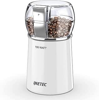 Amazon.es: Imetec - Pequeño electrodoméstico: Hogar y cocina