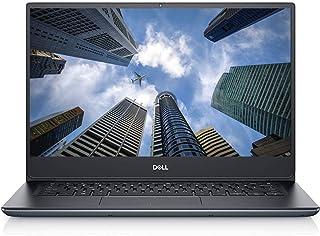 Dell Vostro 14 5490 ビジネスノートパソコン 14.0インチ FHD 第10世代 Intel Core i7-10510U 最大 4.9 GHz 16GB DDR4 RAM 512GB M.2 PCIe SSD GeForce...