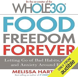 Best food freedom melissa hartwig Reviews