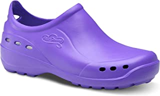 Feliz Caminar–Calzature sanitarie, scarpe flessibili