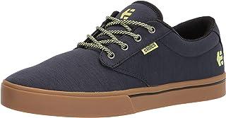 Etnies Men's Jameson Preserve Skate Shoe, 1.5 M UK
