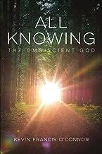 Best god omniscient god all knowing Reviews